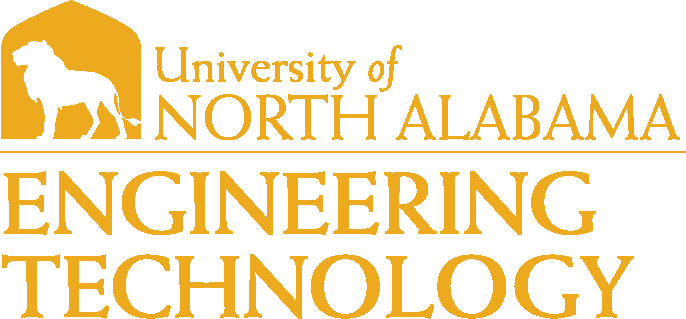 College of Arts and Sciences - Engineering Logo - Gold - Version 1
