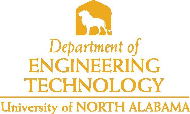 College of Arts and Sciences - Engineering Logo - Gold - Version 4