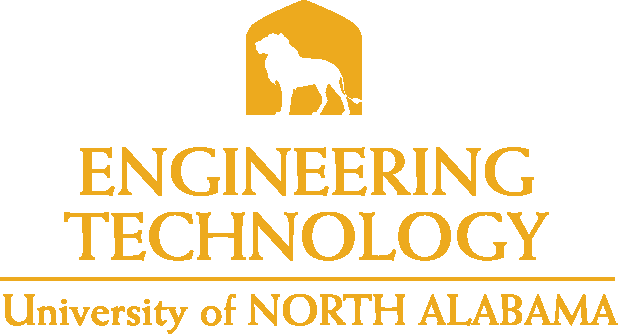 College of Arts and Sciences - Engineering Logo - Gold - Version 5