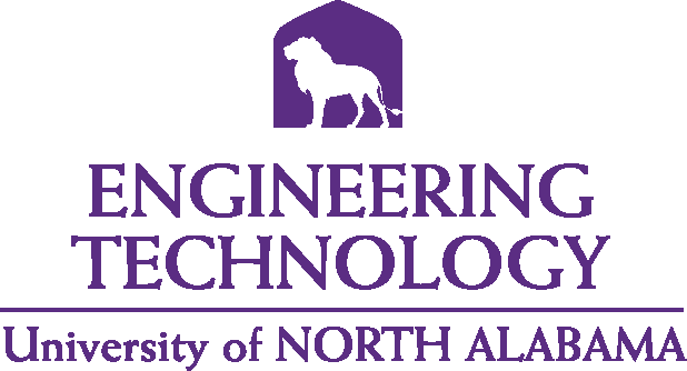 College of Arts and Sciences - Engineering Logo - Purple - Version 5