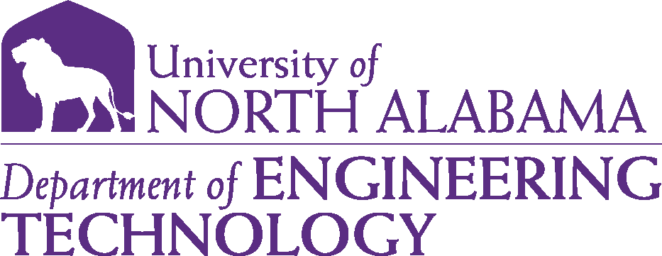 College of Arts and Sciences - Engineering Logo - Purple - Version 6