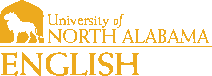 College of Arts and Sciences - English Logo - Gold - Version 1