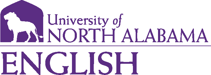 College of Arts and Sciences - English Logo - Purple - Version 1