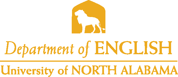 College of Arts and Sciences - English Logo - Gold - Version 4