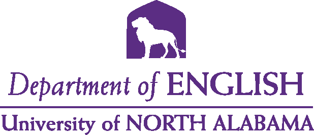 College of Arts and Sciences - English Logo - Purple - Version 4