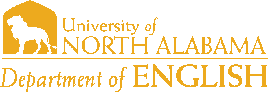 College of Arts and Sciences - English Logo - Gold - Version 6
