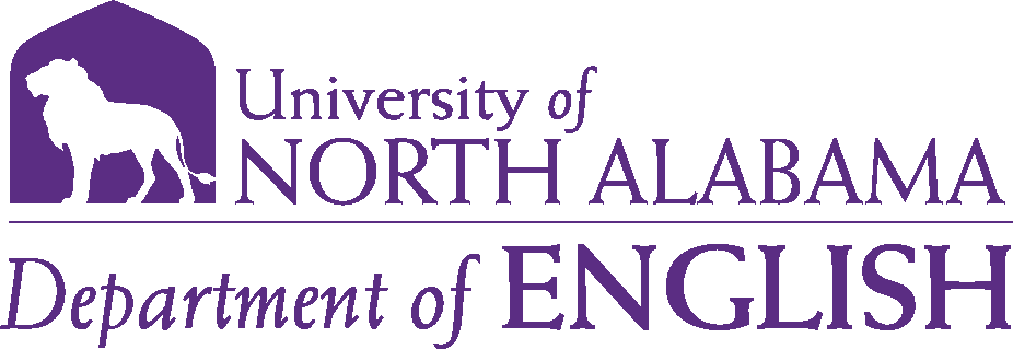 College of Arts and Sciences - English Logo - Purple - Version 6