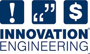 UNA Innovation Engineering