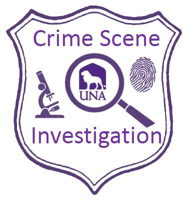 crime scene investigation as a career Learn about crime scene investigators and request information from the best schools that will prepare you for this career.
