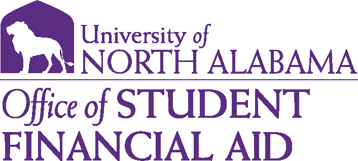 Financial Aid Verification Forms