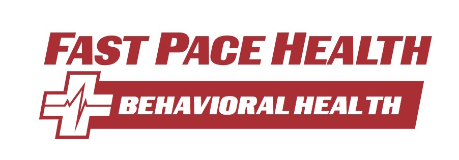 Fast Pace Behavioral Health