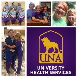 UHS Medical Services