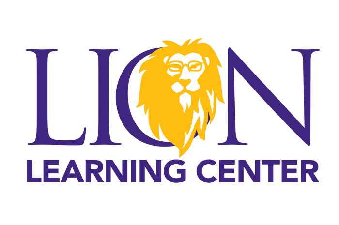 LION LEARNING CENTER