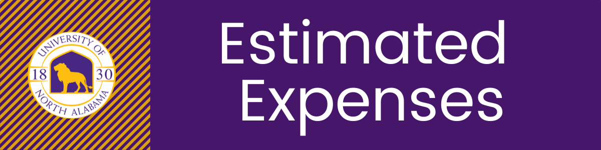 Estimated Expense
