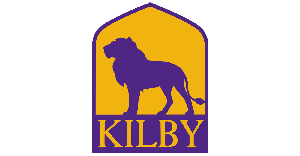 Kilby Counselor
