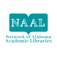 Network of Alabama Academic Libraries