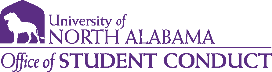 Office of Student Conduct