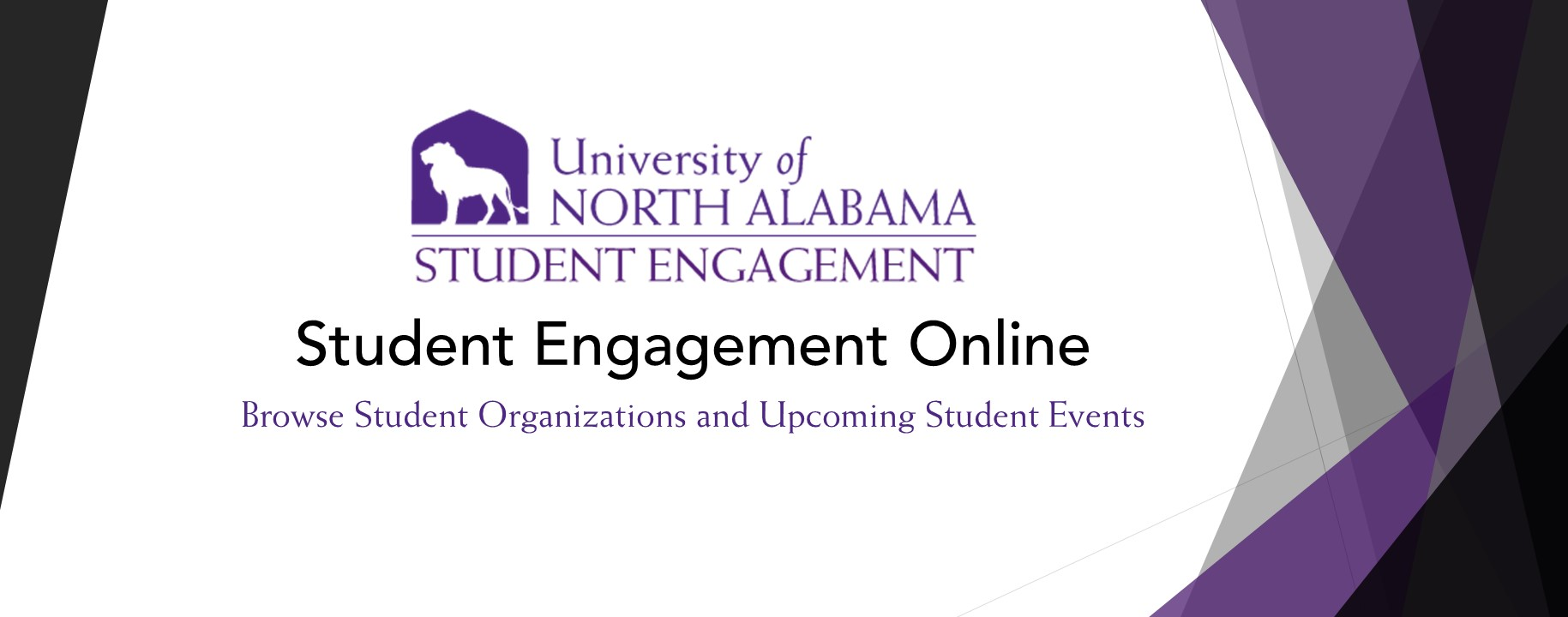 Student Engagement Center