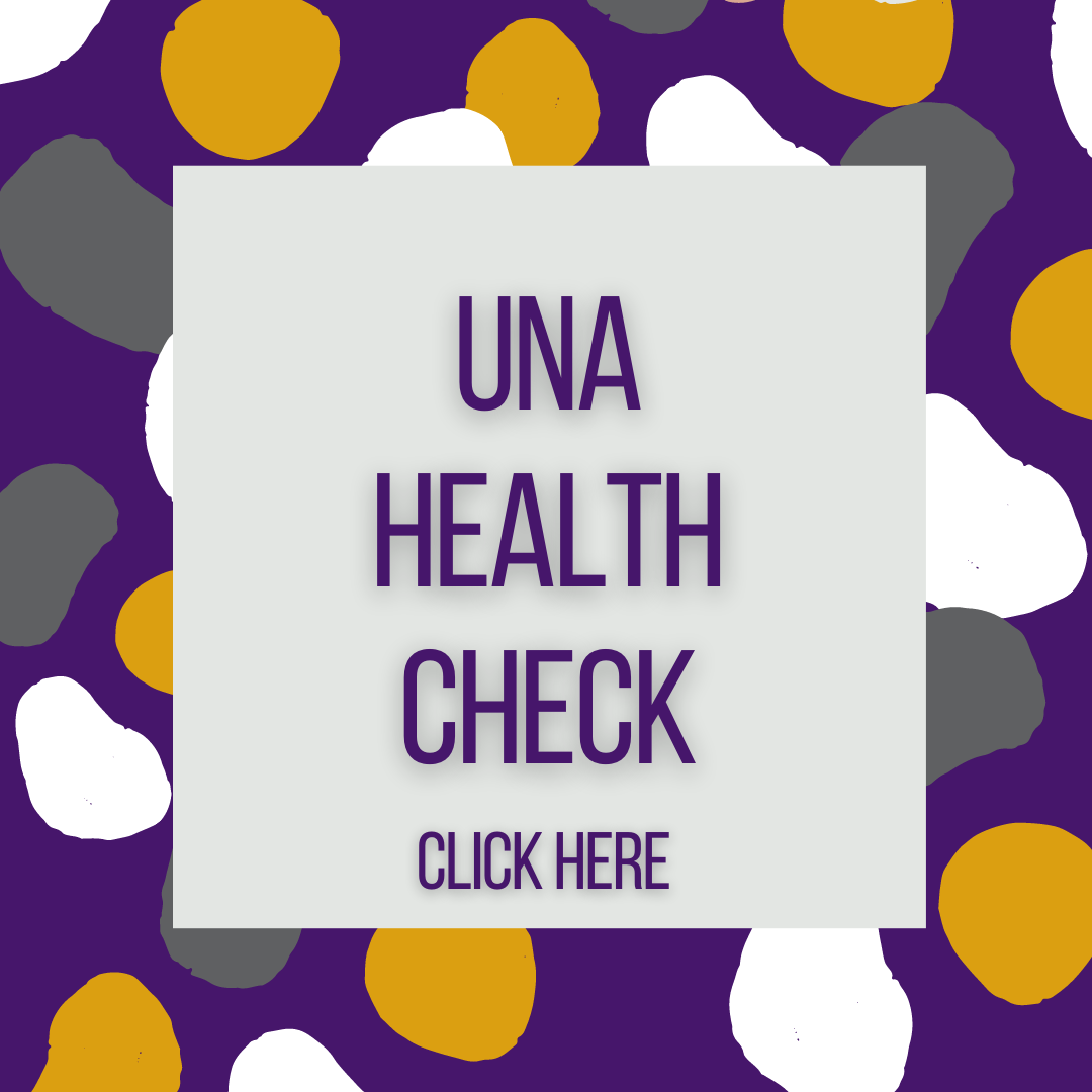 una-health-check.png