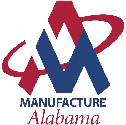 Manufacture Alabama