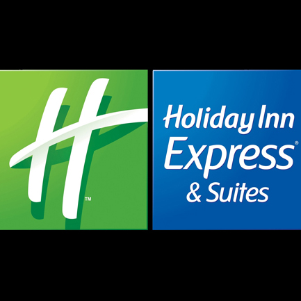 Hampton Inn Express
